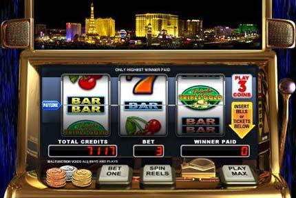 игры автоматы скачать бесплатно без регистрации - фото 11