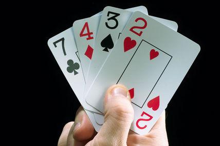 Азартные игры карточный покер игровые автоматы для детей купить в китае