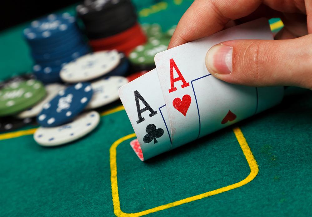 Самые популярные онлайн игры в покер бесплатные игровые автоматы играть бесплатно и без смс
