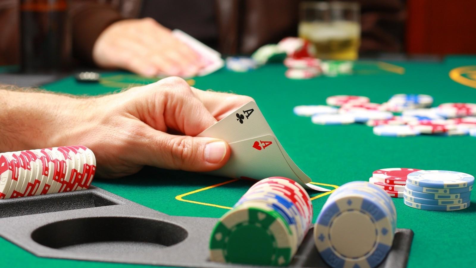 Ставки это азартные игры мой муж парень играет в игровые автоматы