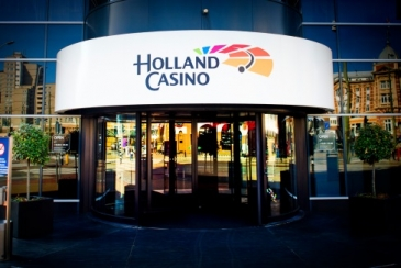 Власти Нидерландов одобрили приватизацию Holland Casino