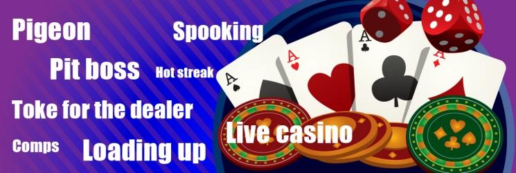 бесплатные казино игры без регистрации и смс бесплатно